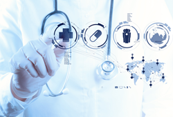 Программу учета лекарственных средств